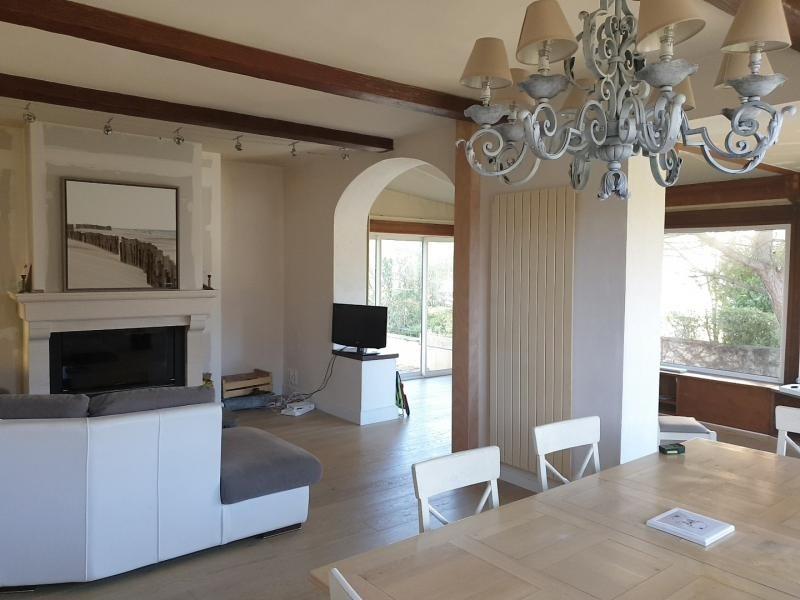 Vente de prestige maison / villa Merville franceville plag 649000€ - Photo 5
