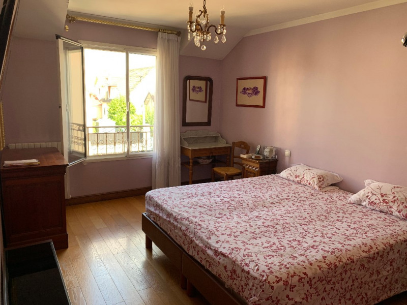 Venta  casa Sartrouville 749000€ - Fotografía 5
