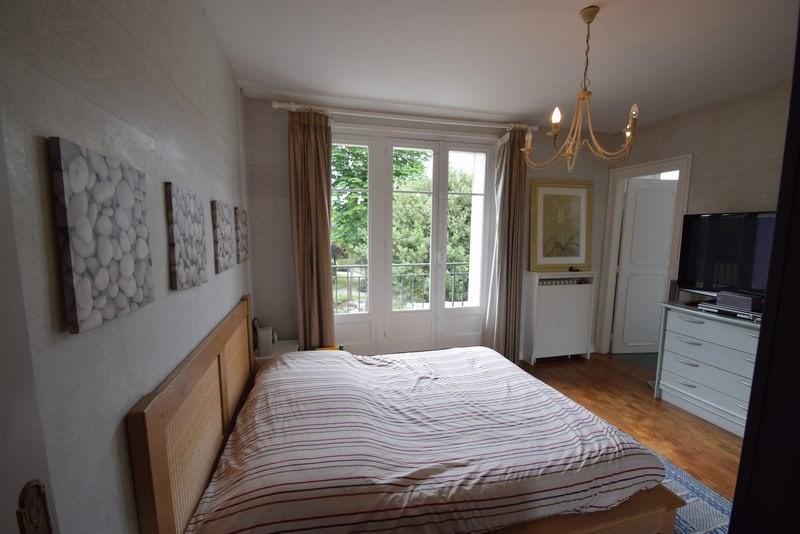 Verkoop  huis Torigni sur vire 325000€ - Foto 8