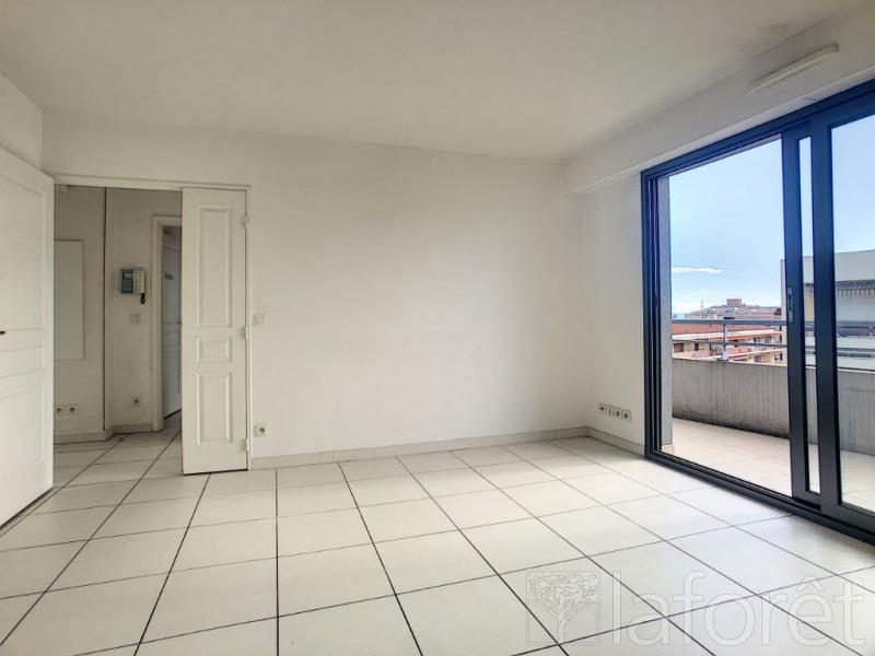 Vente appartement Roquebrune-cap-martin 304900€ - Photo 2