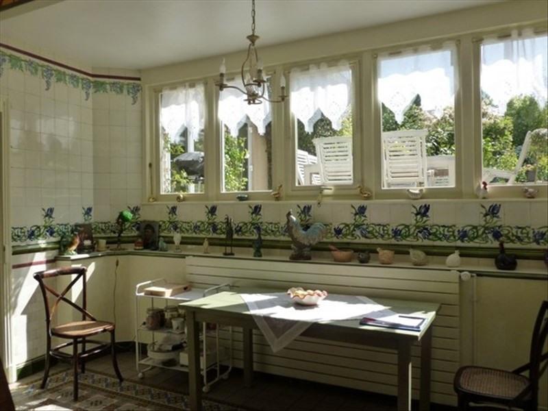 Vente de prestige maison / villa Honfleur 945000€ - Photo 6