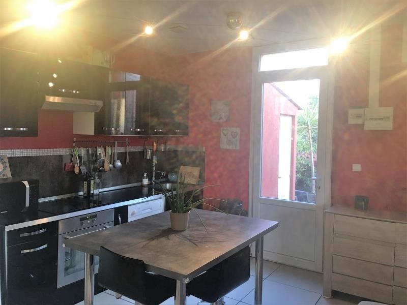 Sale apartment Toulon 240000€ - Picture 6