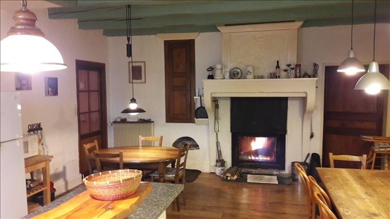 Vente maison / villa Ceignes 239000€ - Photo 2