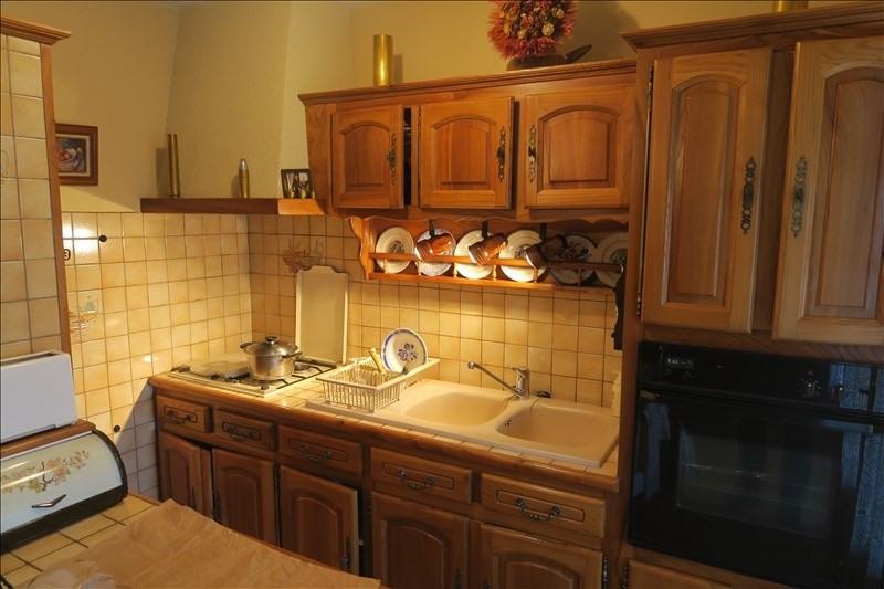 Vente maison / villa Royan 269750€ - Photo 5