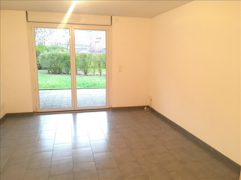 Location appartement Strasbourg 665€ CC - Photo 3