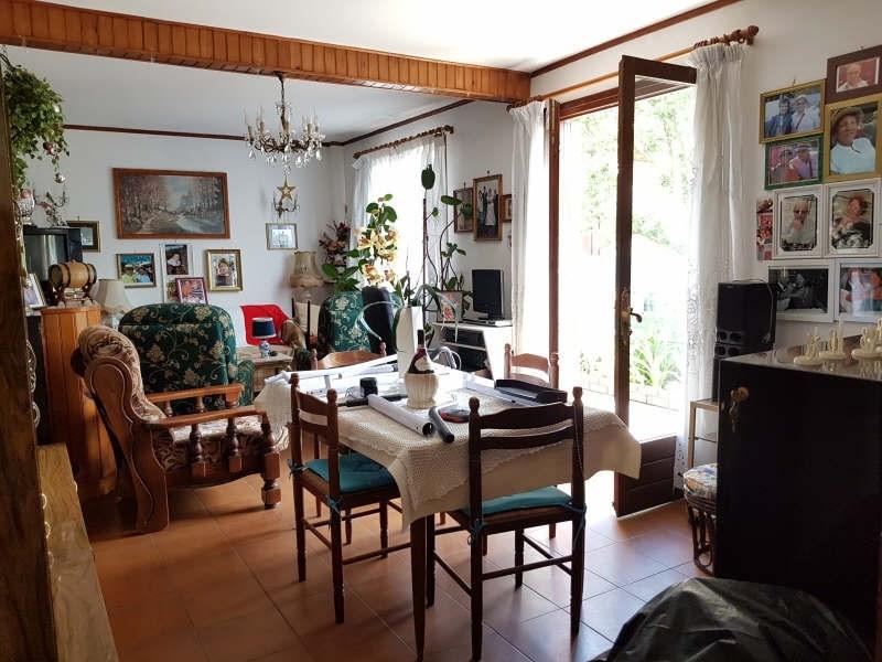 Vendita casa Sartrouville 345000€ - Fotografia 1
