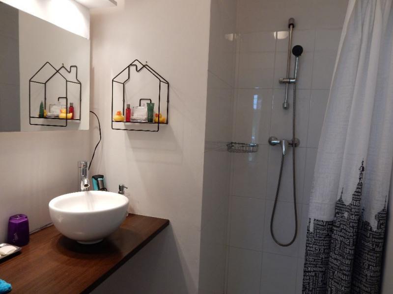 Deluxe sale house / villa Mouans sartoux 1220000€ - Picture 8