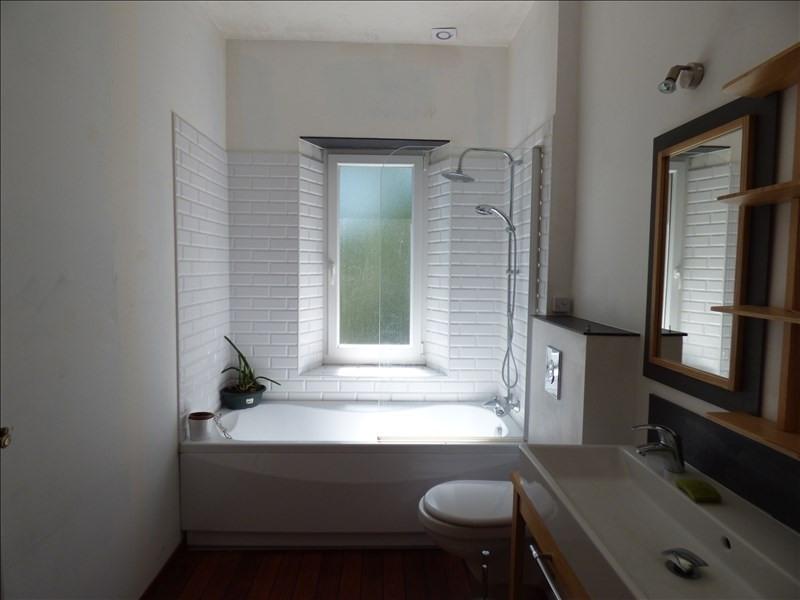 Sale house / villa Proche de mazamet 162000€ - Picture 8