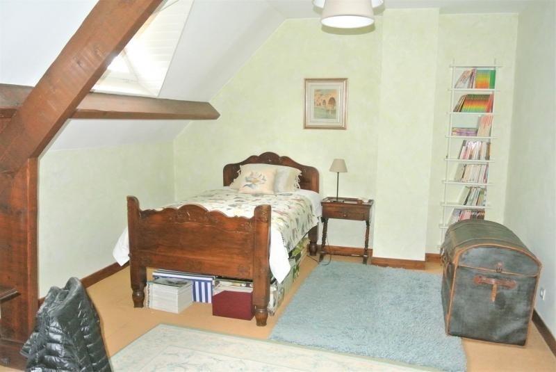 Vente maison / villa St leu la foret 589000€ - Photo 5