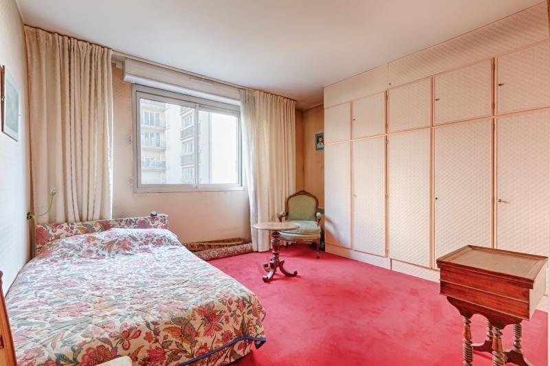 Sale apartment Paris 15ème 672000€ - Picture 6