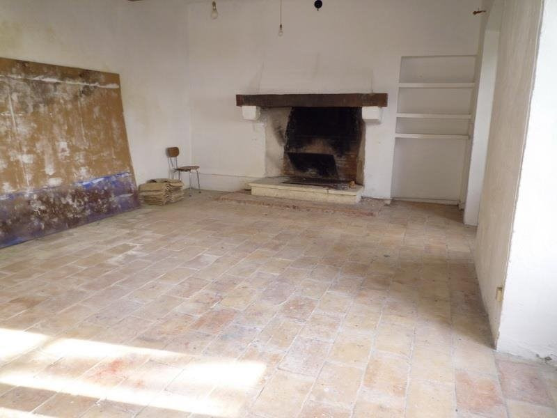 Vente de prestige maison / villa Tourrettes-sur-loup 4000000€ - Photo 5