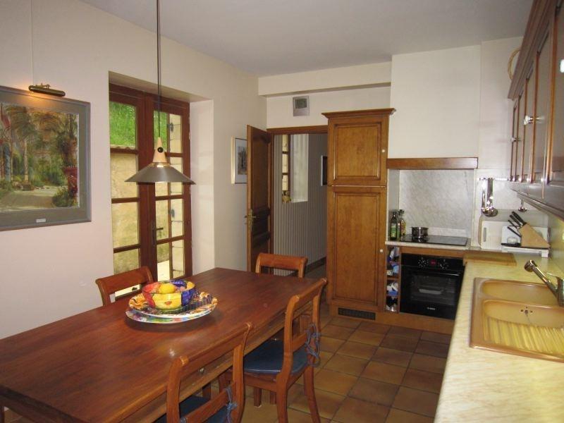 Vente maison / villa Bezenac 499000€ - Photo 10