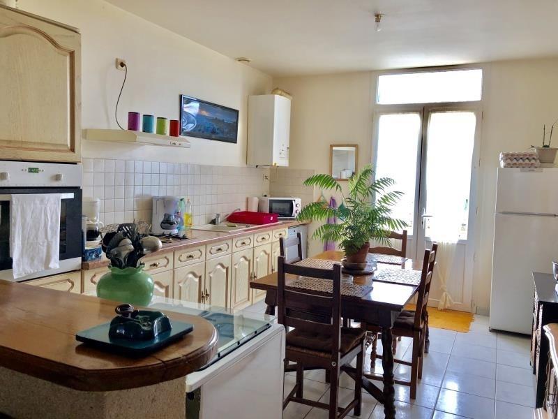 Vente maison / villa Montagne 316000€ - Photo 5