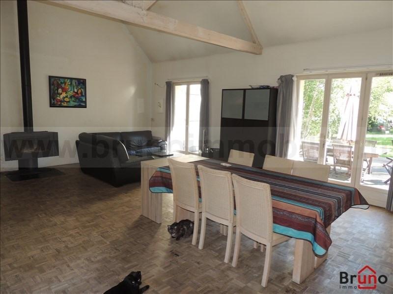 Verkoop  huis Le crotoy 470000€ - Foto 10