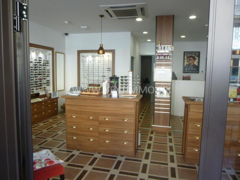 Venta  tienda Roquebillière 45000€ - Fotografía 10