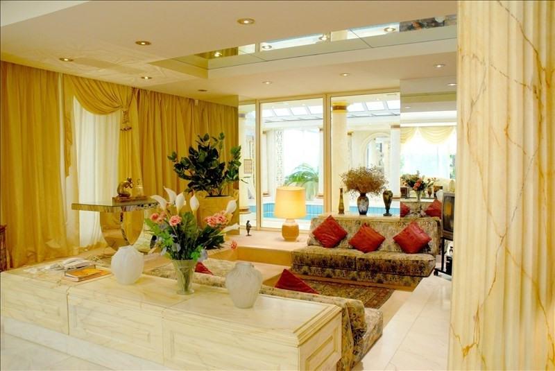 Deluxe sale house / villa Beziers 630000€ - Picture 4