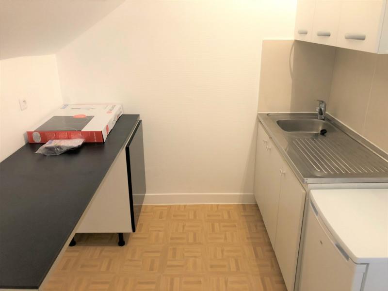 Location appartement Taverny 632€ CC - Photo 4