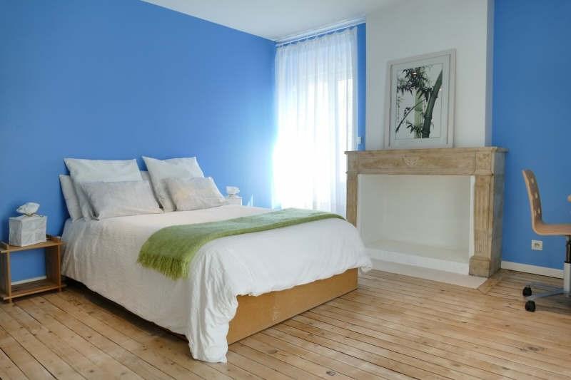Vente maison / villa Caen 499000€ - Photo 6
