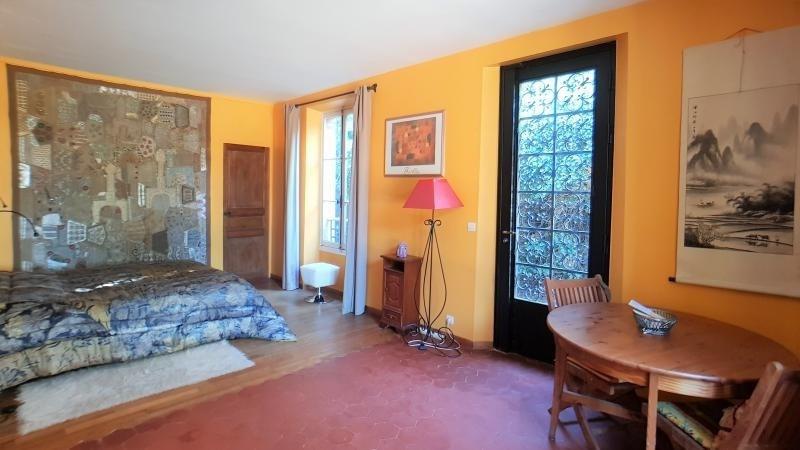 Deluxe sale house / villa Le plessis trevise 1340000€ - Picture 8