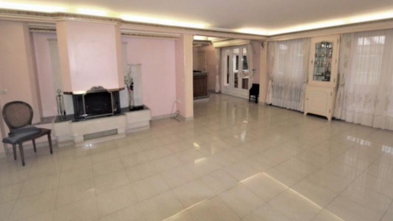 Venta  casa Longjumeau 430000€ - Fotografía 5