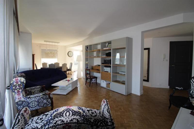 Vente de prestige appartement Limoges 416000€ - Photo 5