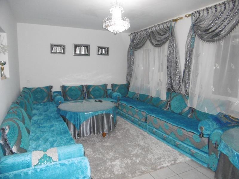 Sale house / villa Aigues mortes 340000€ - Picture 4