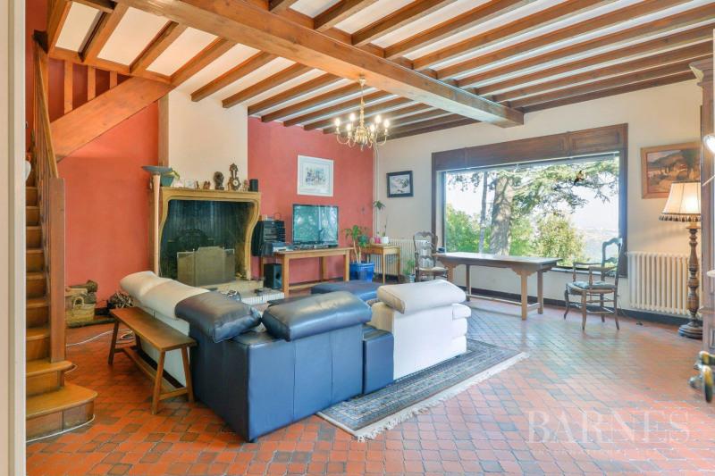 Deluxe sale house / villa Saint-cyr-au-mont-d'or 1380000€ - Picture 14