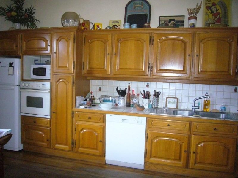 Sale house / villa Senones 171200€ - Picture 6