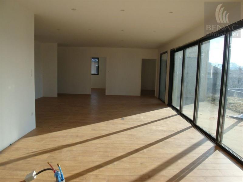 Sale house / villa Albi 240000€ - Picture 4