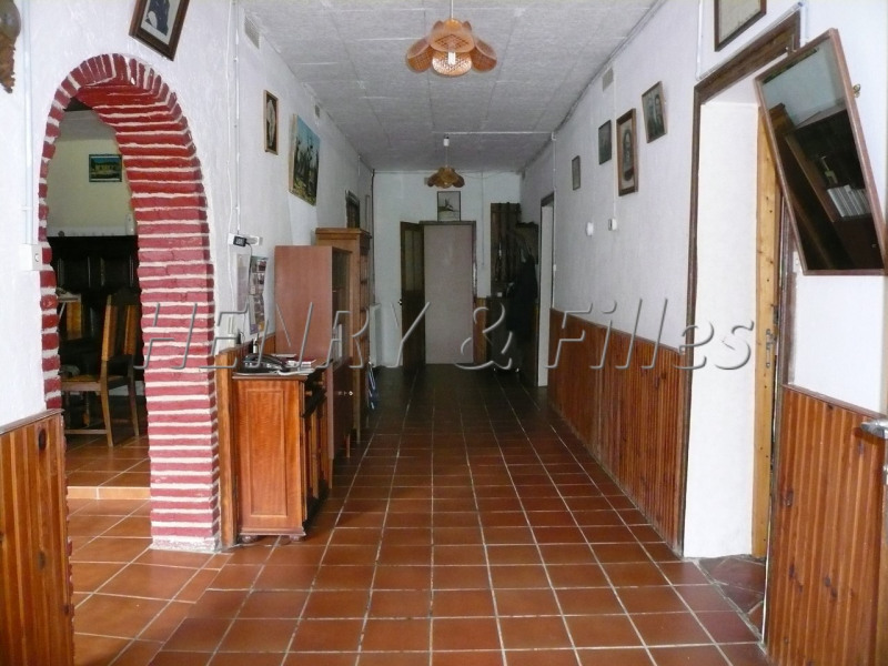 Life annuity house / villa Samatan 10 min 150000€ - Picture 13
