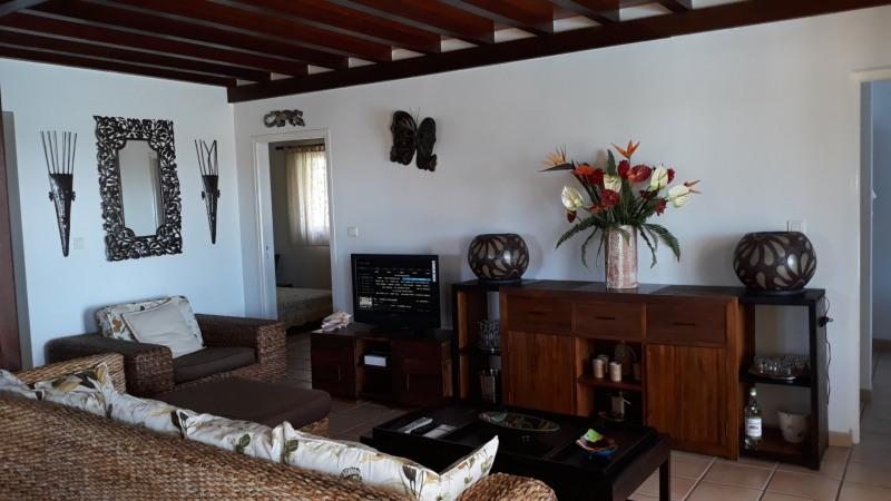 Deluxe sale house / villa Le diamant 595650€ - Picture 4