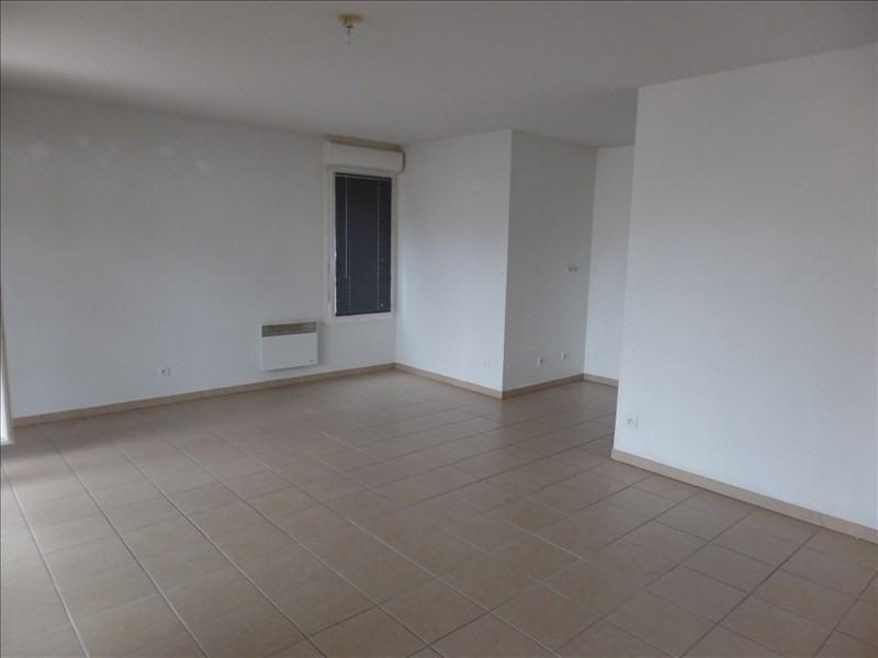 Location appartement La ciotat 990€ CC - Photo 2