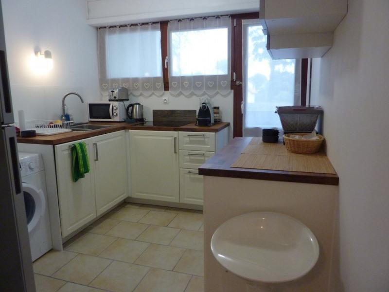 Rental apartment Les ulis 850€ CC - Picture 7