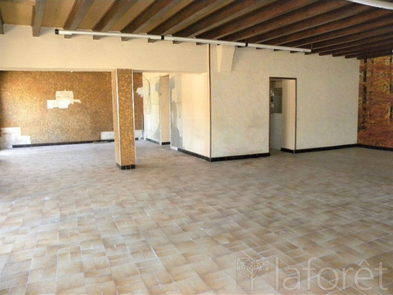 Vente immeuble Montech 189 000€ - Photo 2
