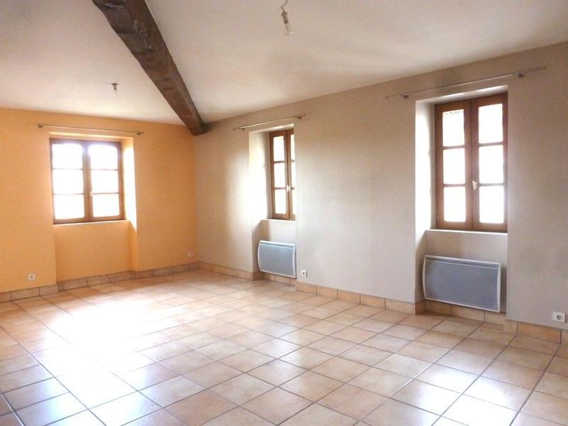 Vente appartement Bourg-de-péage 89800€ - Photo 2