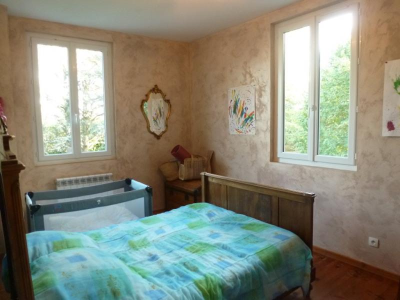 Vente de prestige maison / villa Bourgoin-jallieu 580000€ - Photo 17