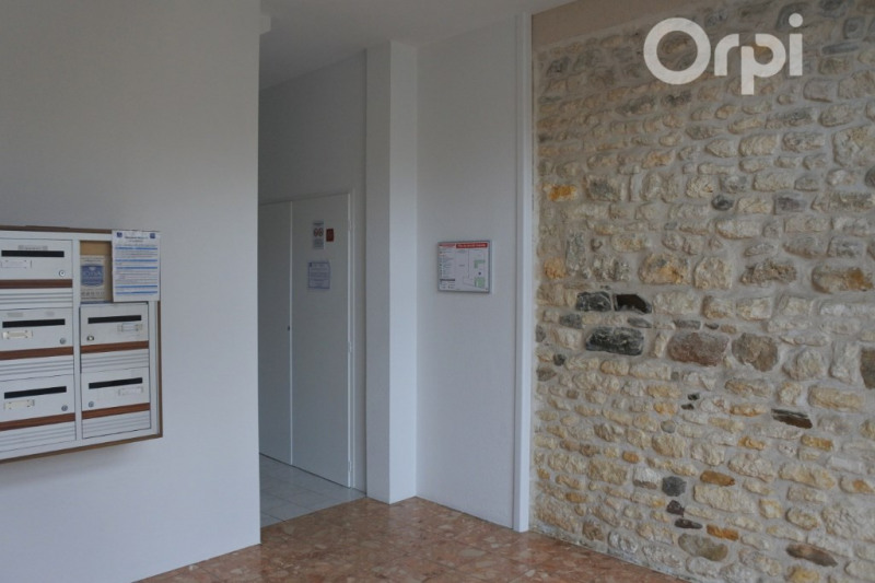 Vente maison / villa La tremblade 154 380€ - Photo 5