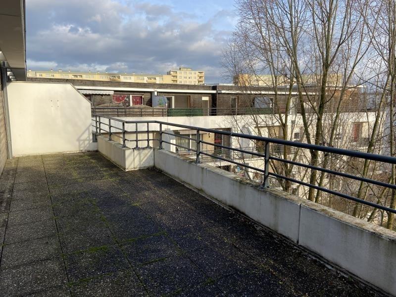 Verkauf wohnung Strasbourg 235000€ - Fotografie 8