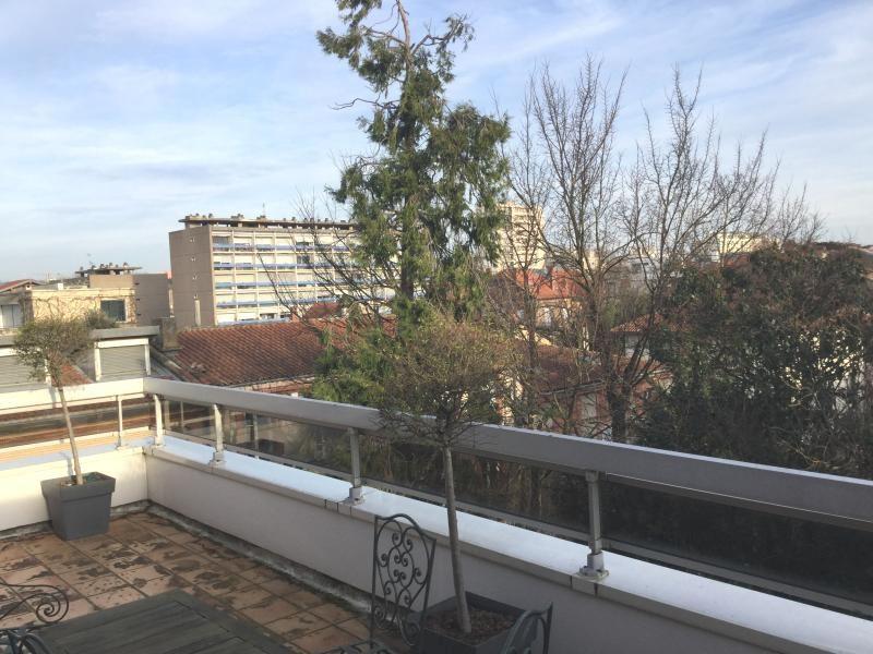 Alquiler  apartamento Toulouse 750€ CC - Fotografía 7