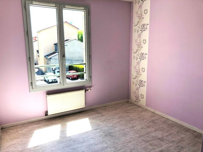 Location appartement Villefranche sur saone 575,75€ CC - Photo 5