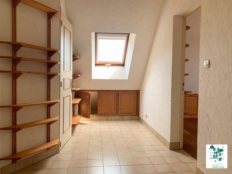 Vente maison / villa Caen 302100€ - Photo 7