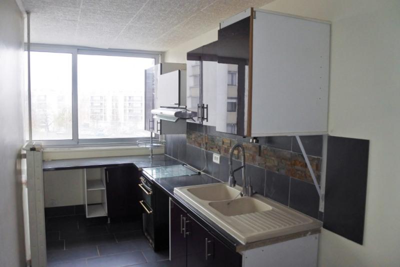 Sale apartment Franconville 158250€ - Picture 4