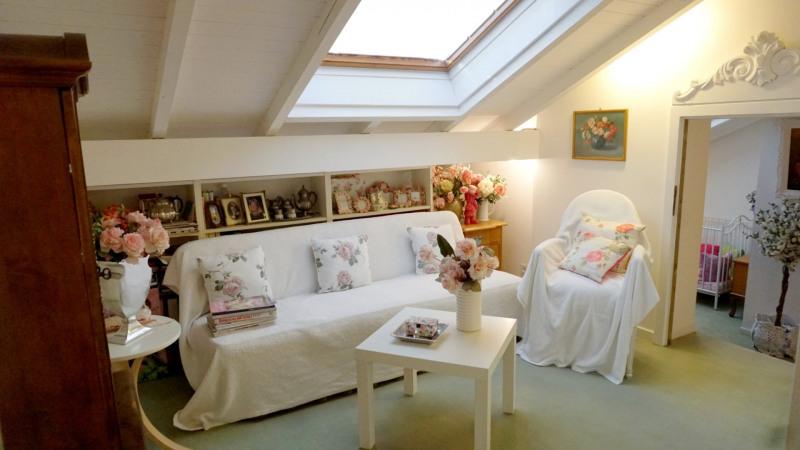 Vente de prestige maison / villa Collonges sous saleve 649000€ - Photo 12