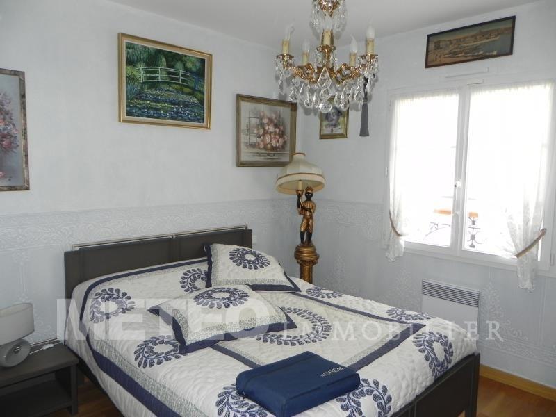 Sale house / villa La tranche sur mer 314500€ - Picture 6