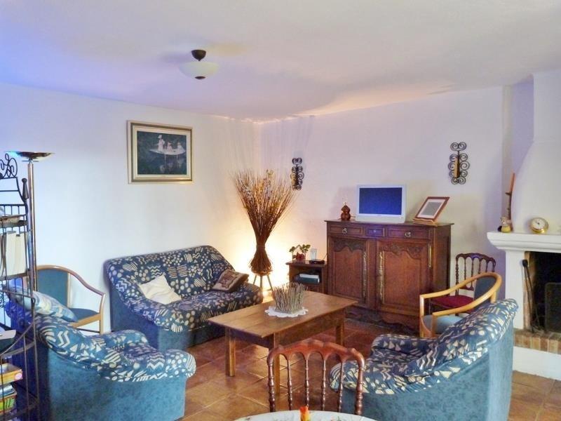Vente maison / villa Saint cezaire sur siagne 450000€ - Photo 8