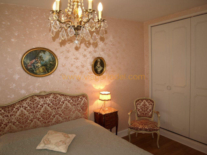 Viager appartement Oullins 46 500€ - Photo 15