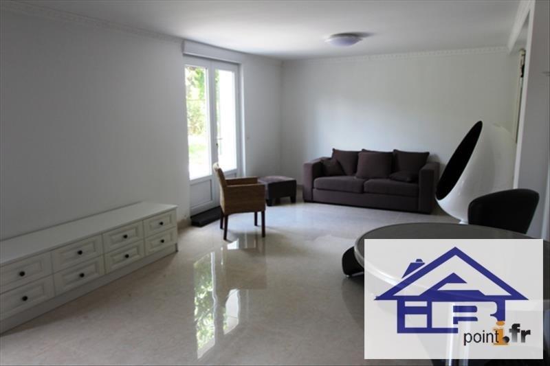 Vente maison / villa Mareil marly 799000€ - Photo 6