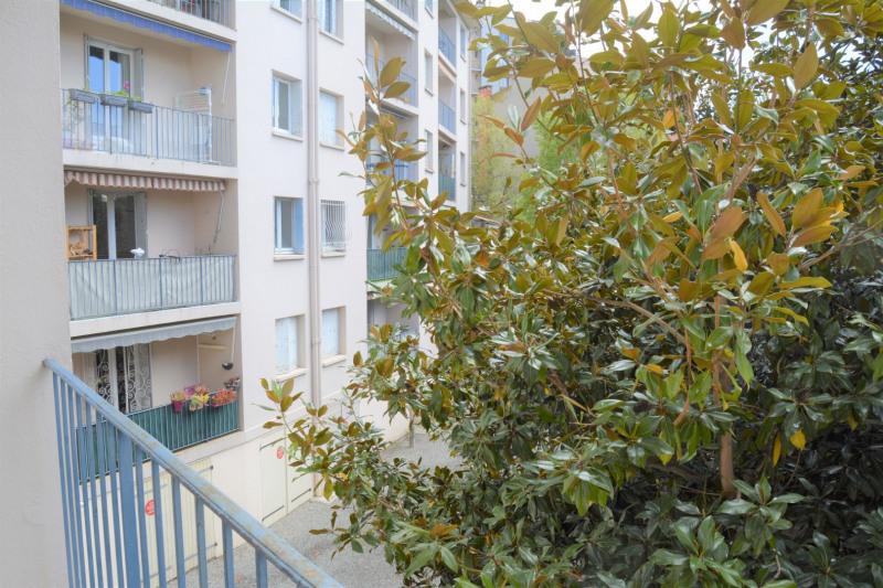 Vente appartement Toulouse 137800€ - Photo 2