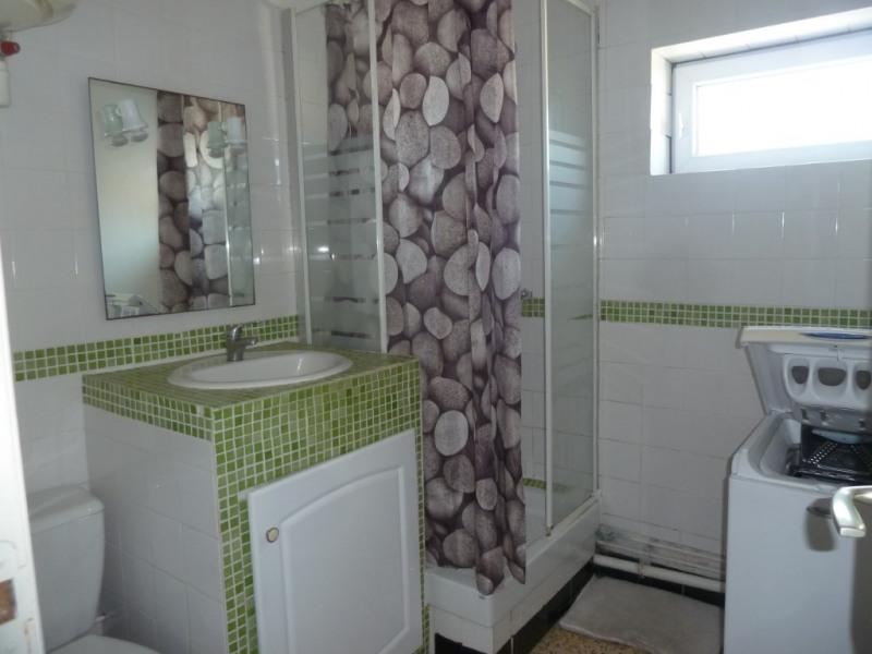 Sale apartment Palavas les flots 95000€ - Picture 2