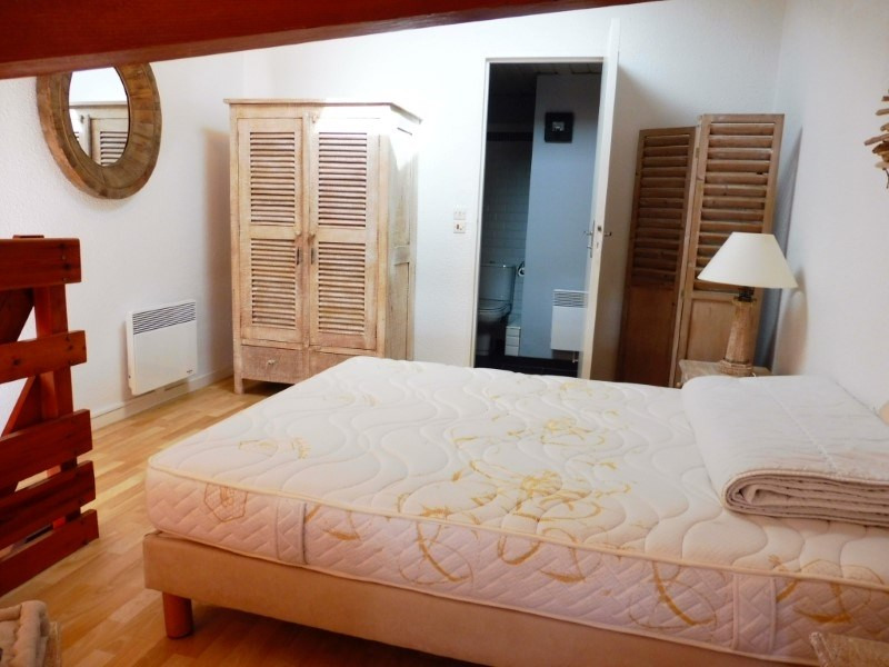 Vente appartement Meschers sur gironde 113000€ - Photo 3